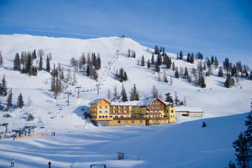 skihotel-an-der-piste-5