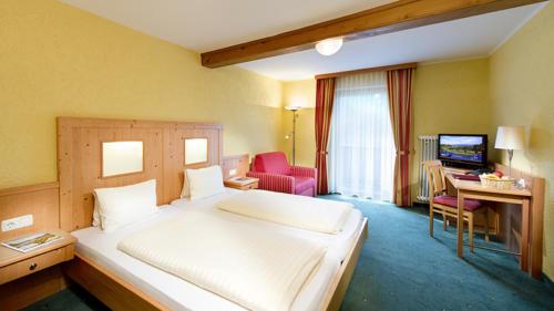 skihotel-an-der-piste-9