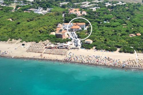 strandhotel-toskana-1
