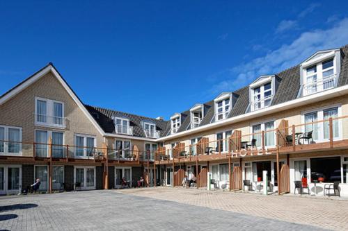 strandhotel-zeeland-holland-3