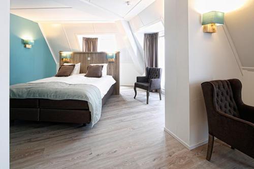 strandhotel-zeeland-holland-4