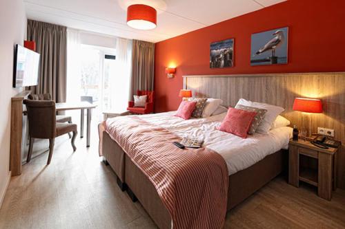 strandhotel-zeeland-holland-8