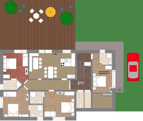 traumhaus-montafon-ski-9