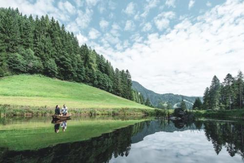 urlaub-auf-dem-bauernhof-salzburger-land-11