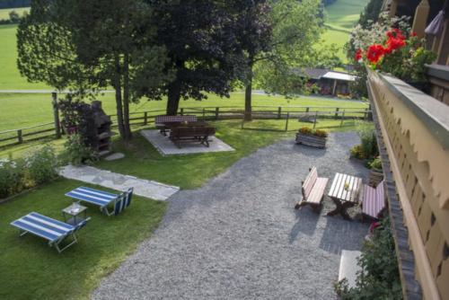 urlaub-auf-dem-bauernhof-salzburger-land-14