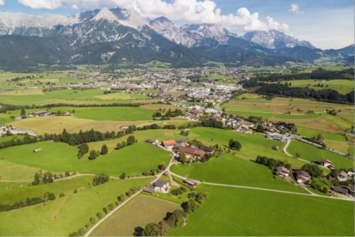 urlaub-auf-dem-bauernhof-salzburger-land-15