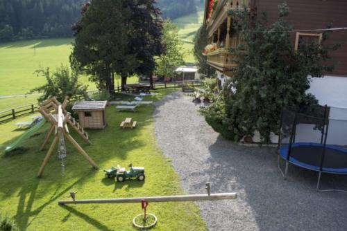 urlaub-auf-dem-bauernhof-salzburger-land-20