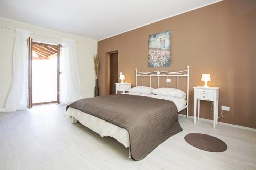 villa-mit-panoramablick-18