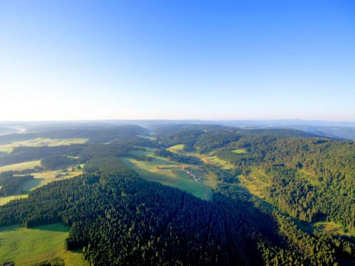 familiengasthof-schwarzwald-10