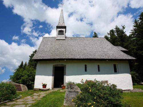 familiengasthof-schwarzwald-11