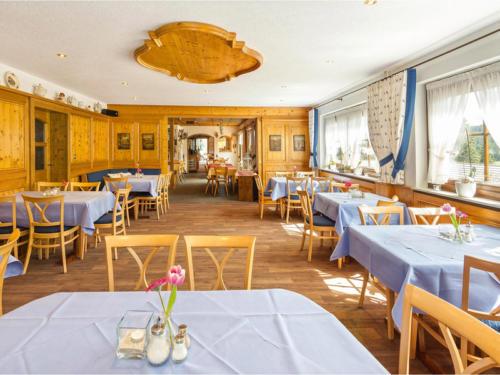 familiengasthof-schwarzwald-12