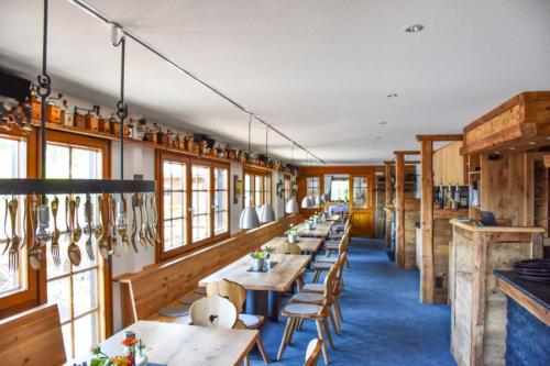 familiengasthof-schwarzwald-18