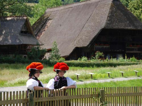 familiengasthof-schwarzwald-23