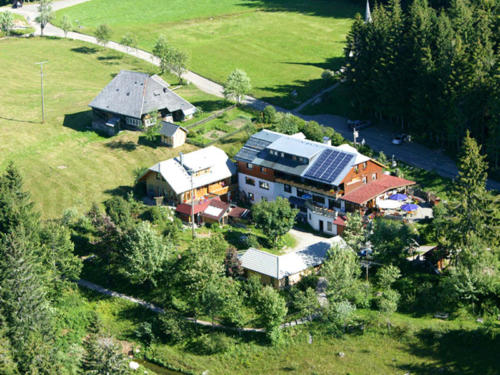 familiengasthof-schwarzwald-6