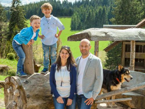 familiengasthof-schwarzwald-7